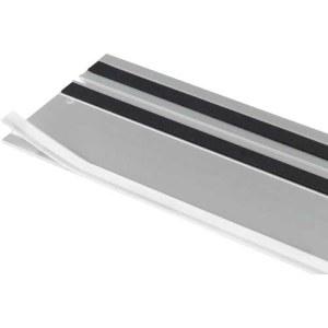 Plāksne aizsardzībai no šķembām Festool FS-SP 5000/T