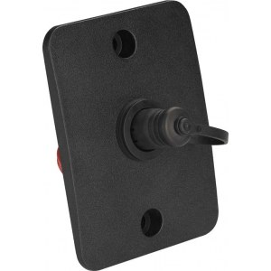 Elektriskās kontaktligzdas modulis Festool EAA-CT26/36