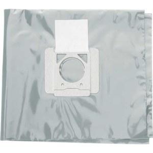 Utilizācijas maisi putekļsūcējam Festool ENS-CT 26 AC/5