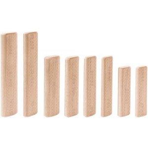 Tapa Festool Domino; D 8x100/150 BU neass