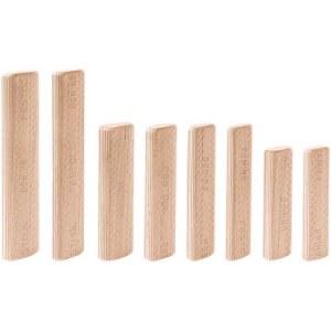 Tapa Festool Domino; D 12x100/100 BU neass