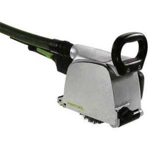 Sukas slīpmašīna Festool RAS 180.03 E-HR (Rustofix)