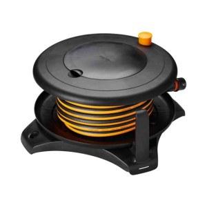 Laistīšanas sistēma Fiskars Solid Waterwheel L; 13 mm/31,5 m
