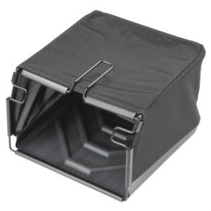 Savākšanas maiss Gardena EVC 1000, EVC1000/30, ES 500; 40 l
