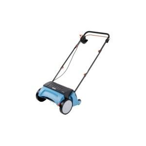 Elektriskais aerators Gardena ES 500