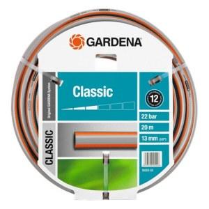 Laistīšanas šļūtene Gardena Classic 1/2'', 20 m
