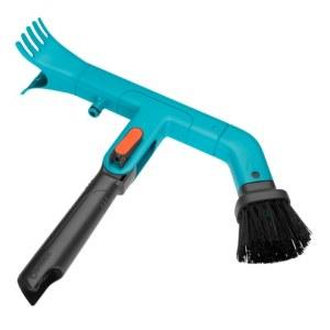 Noteku tīrītājs Gardena 03651-30