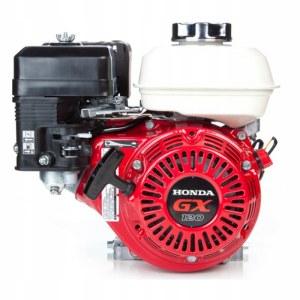 Dzinējs Honda GX120; 2,4 kW; benzīna + eļļa