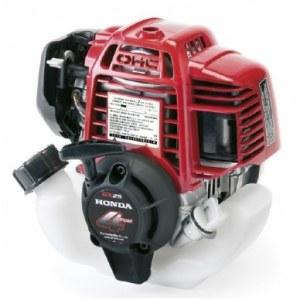 Dzinējs Honda GX25
