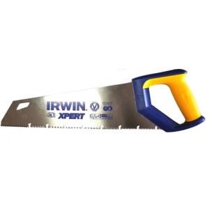 Rokas zāģis Irwin Universal 375 universāls