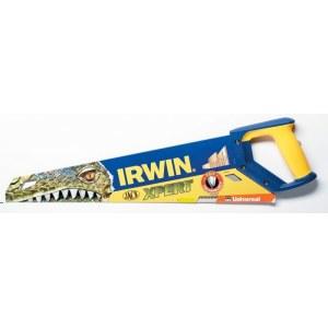 Rokas zāģis Irwin Universal 450 kokam