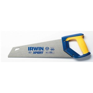 Rokas zāģis Irwin FINE; 375 mm kokam