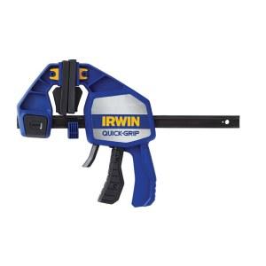 Spīles Irwin XP450