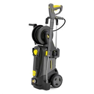 Augstspiediena mazgātājs Karcher HD 5/15 CX Plus