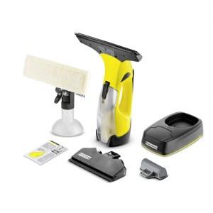 Logu tīrītājs Karcher WV 5 Premium NSC Kit