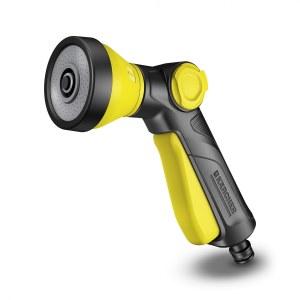 Laistīšanas pistole Karcher 2.645-266.0