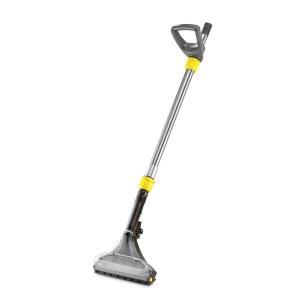 Uzgalis grīdu mazgāšanai Kärcher 4.130-007.1