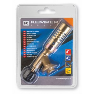 Deglis Kemper 1047SC