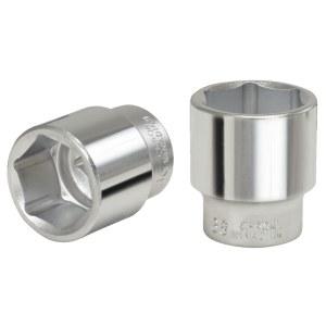 Uzgriežņa galviņa KS tools; HEX32; 3/4''; 32 mm