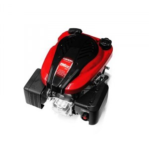 Dzinējs Loncin LC1P70FC-F; 3,5 kW; benzīna + eļļa