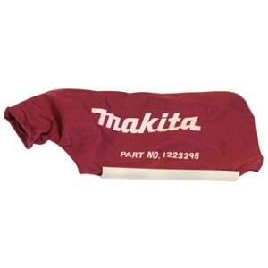 Putekļu maiss Makita 9901; 1 gab.