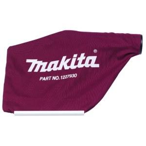 Putekļu maiss Makita 122793-0