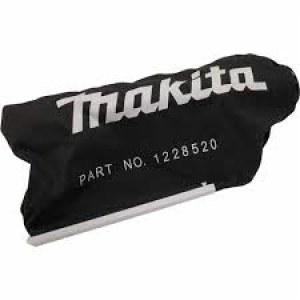 Putekļu maiss Makita 122852-0