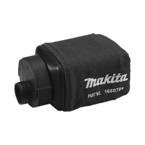 Auduma putekļu maisiņš Makita 135222-4