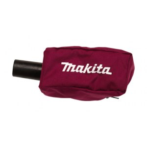Putekļu maiss Makita BO3700/BO5031; 1 gab.