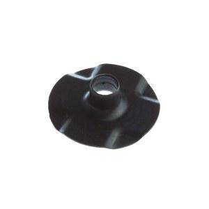 Kopēšanas gredzens Makita; 40 mm