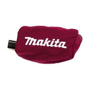 Putekļu maiss Makita BO4550/4561; 1 gab.