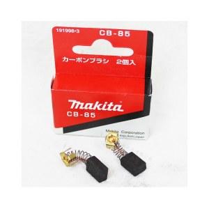 Oglītes Makita CB-85