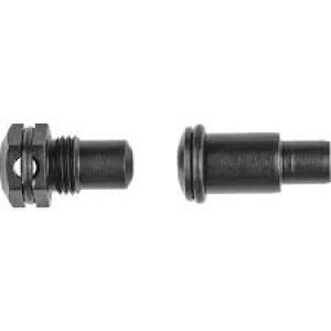 Rezerves daļa Makita 191C03-4; 4,8 mm