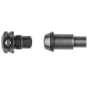 Rezerves daļa Makita 191C04-2; 4 mm