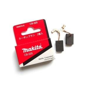 Oglītes Makita CB-325