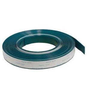 Pretizslīdēšanas lente vadlineāliem Makita; 3 m no vinila