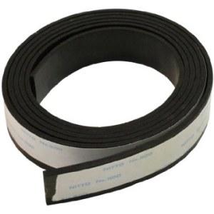 Pretizslīdēšanas lente vadlineāliem Makita; 1,4 m