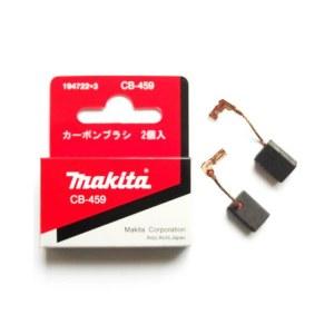 Oglītes Makita CB-459