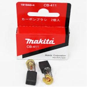 Oglītes Makita CB-411