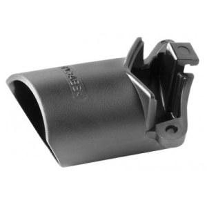 Putekļu nosūkšanas adapteris Makita 196961-1