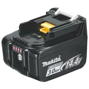 Akumulators Makita BL1430; 14,4V; 3,0 Ah; Li-Ion