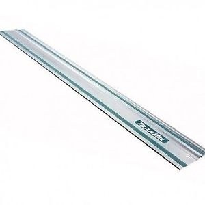 Vadlineāls Makita SP6000; 1000 mm