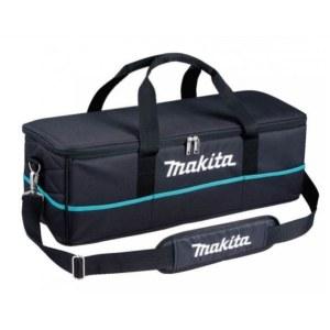 Instrumentu soma Makita 199901-8