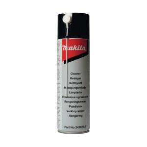 Pneimatisko instrumentu tīrītājs Makita 242075-5
