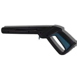Pistole augstspiediena mazgātājam Makita 3640920