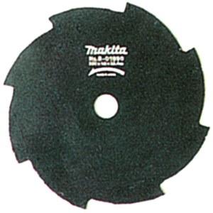 Trimmera disks Makita; 200x20,0 mm; Z8; der DBC300/290