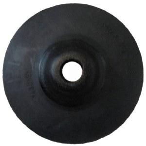 Slīpēšanas pamatne leņķa slīpmašīnai Makita; 125 mm