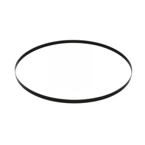 Lentzāģa griešanas lente Makita 792558-0; 1140x13x0,5 mm; 24 TPI; 3 gab.