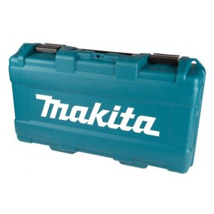 Koferis Makita DJR186/DJR187