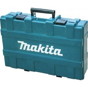 Koferis Makita 821717-0